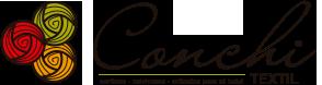 Conchi Textil: Tu tienda de Moda y Hogar