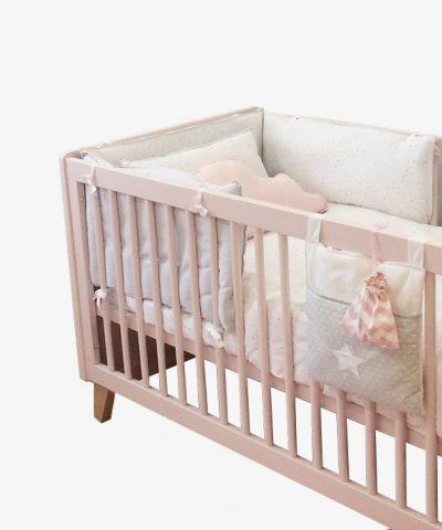 Artículos para Bebé